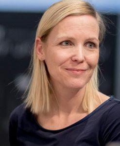 Monika Fiedler
