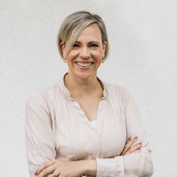 Andrea Reif - Seetalent