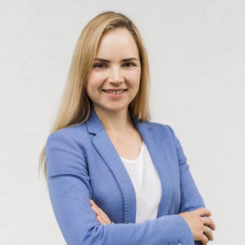 Anna_igrushina