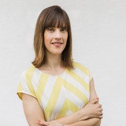 Sarah Lay Seetalent